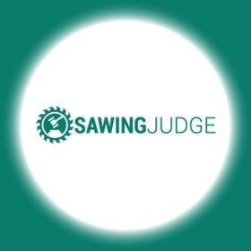 Sawing Judge | Woodworking - DIY Projects