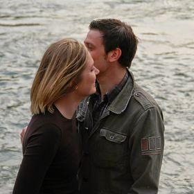 Dating-Orte in neuem york