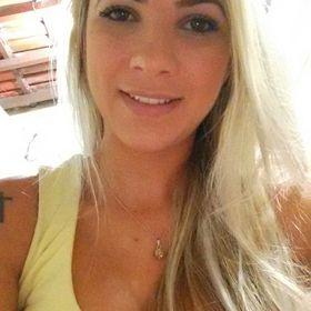 Sidiane Rios