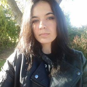 Varga Vivien