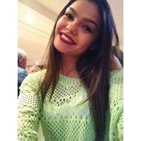82d1ddb4cc111 Larissa Emanuele (semipix) on Pinterest