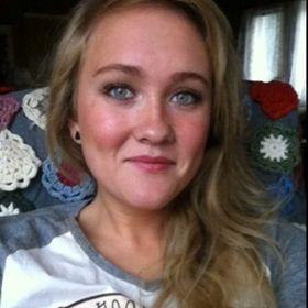 Dagrunn Elise Nicolaisen