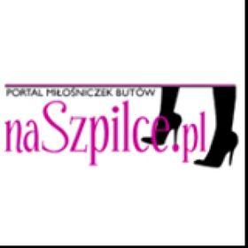 Naszpilce.pl