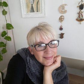 Patrizia Anselmi