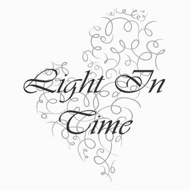 Light In Time