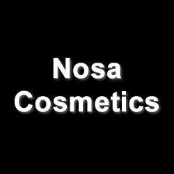 NosaCosmetics