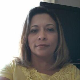 Neia Alves