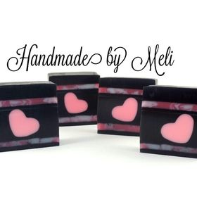 Handmade by Meli