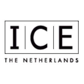 ICE International