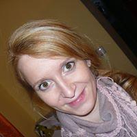 Martina Homolková