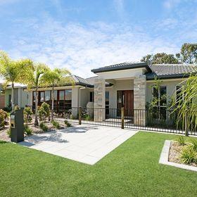 Dixon Homes Cairns