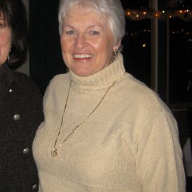Diana Pratt