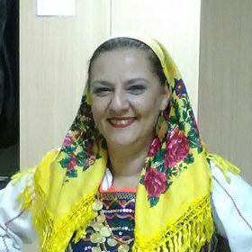 AnastasiaGianniotou