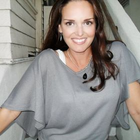 Kirsten Garrison