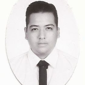 Miguel Paramo