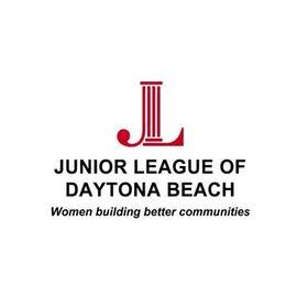 Junior League of Daytona Beach Thrift Shop