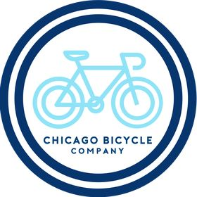 CHICAGO BICYCLE COMPANY