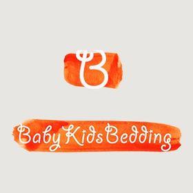babykidsbedding