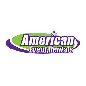 American Event Rentals
