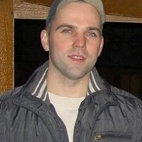Sergey Kirpichenko