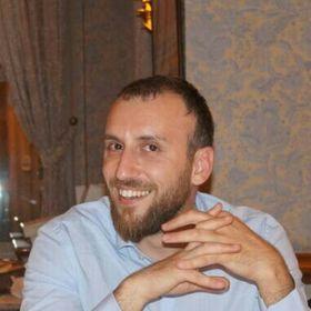 Burhan Güreli