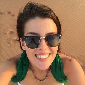 Roxana Tucudean