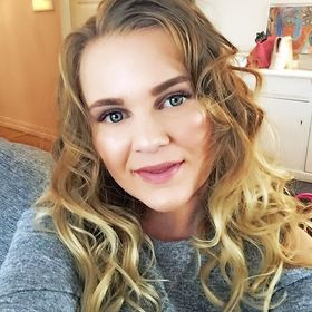 Ebba Ahonen