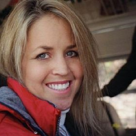 Christy Hamilton