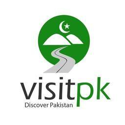 VisitPk