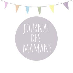 Journal des mamans