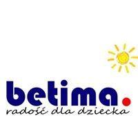 Betima Zapraszamy