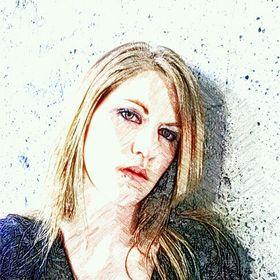 Kristina Simone