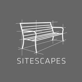 SiteScapes Inc