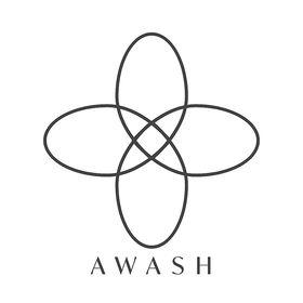 Awash Studio