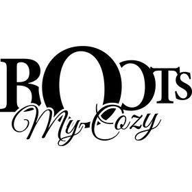 cb02c4f57 MyCozyBoots (mycozyboots) on Pinterest