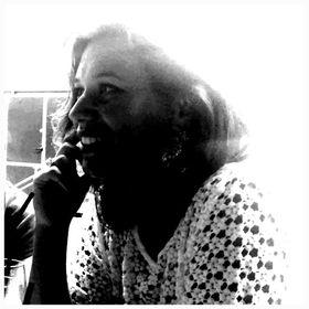 Laura Ruggieri Fabrizio