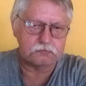 Andrzej Kruszona
