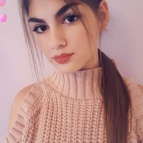 Veronika Katona