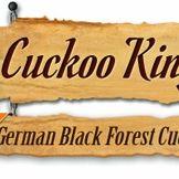 Cuckoo Kingdom, Inc