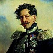 Slava Yashkov