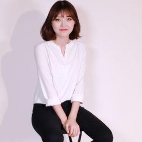 Jihyeon yoon