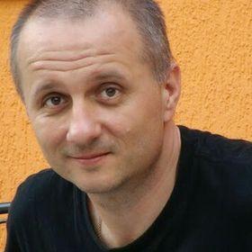 Vlad Florentin