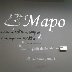 Bigiotteria Mapo