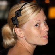 Emma Aaltonen