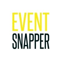 eventsnapper.de