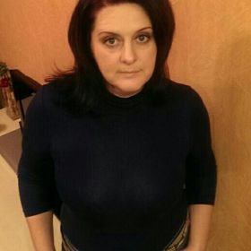 Екатерина Кэт