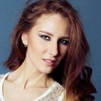 Alena Bogadistova