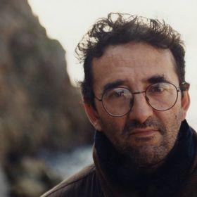 Sebastiano Iannizzotto