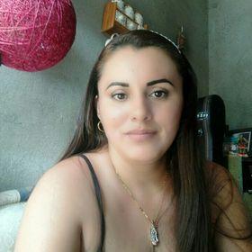 Sandy Peñaranda