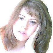 Author Sharon Gerlach